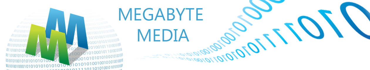 Megabyte Media